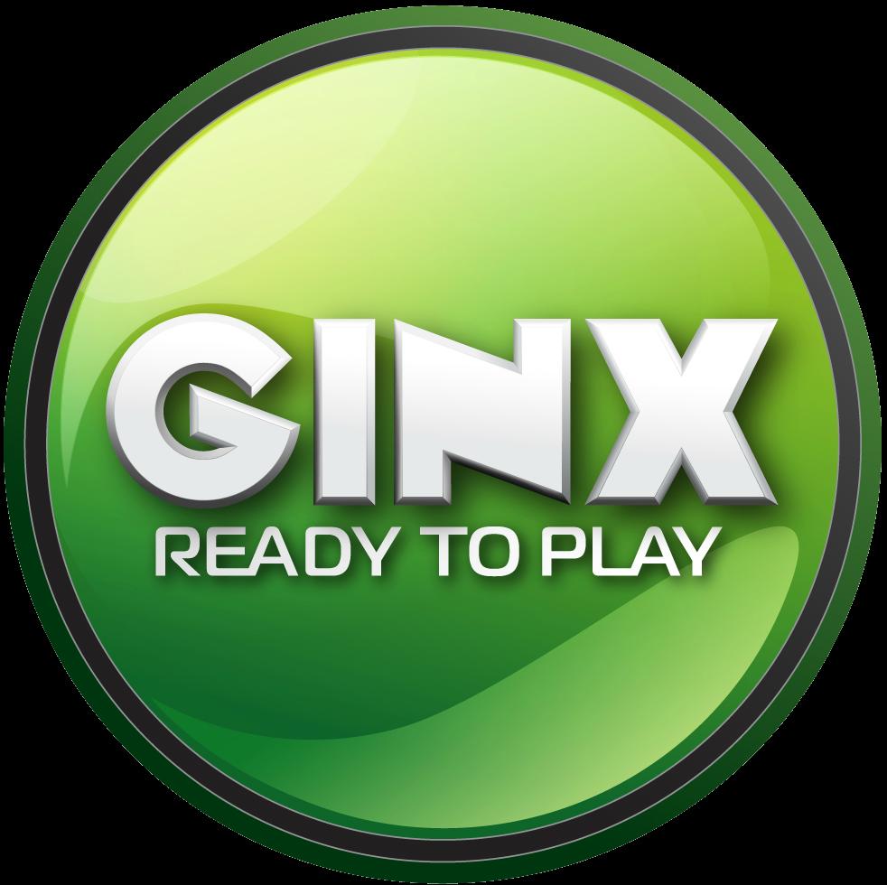 ZON adiciona Ginx e Motors TV e reforça Restart TV